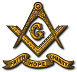 Freemason-icon-77x72.png